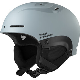 Sweet Protection Blaster II Casco Uomo, matte nardo gray